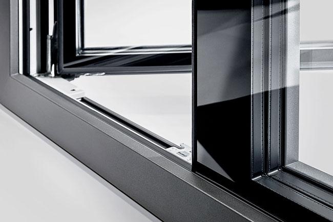 Fenster Koch Kirchheim exklusive fenster und türen cuoco solutions for windows doors