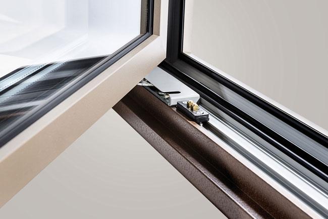 fenster koch kirchheim kochfenster und tren sind eine. Black Bedroom Furniture Sets. Home Design Ideas