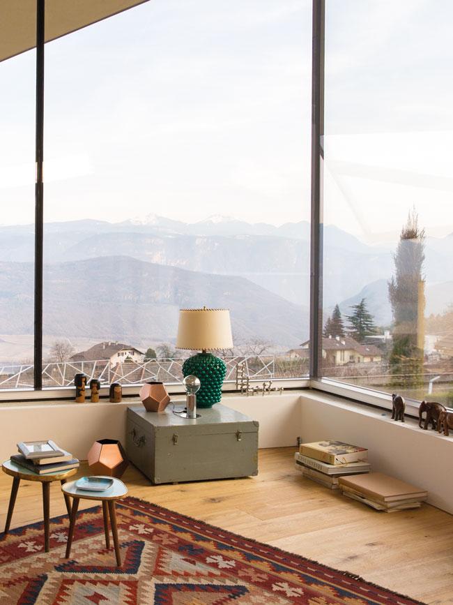 Exklusive Fenster und Türen – cuoco solutions for windows & doors
